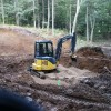 Septic System Installation - Image 1
