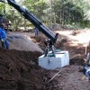 Septic System Installation - Image 10