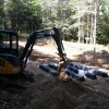 Septic System Installation - Image 11