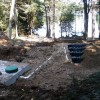 Septic System Installation - Image 12