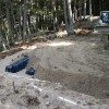 Septic System Installation - Image 13
