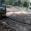 Septic System Installation - Image 14
