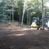 Septic System Installation - Image 15