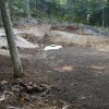 Septic System Installation - Image 16
