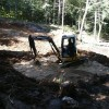 Septic System Installation - Image 2
