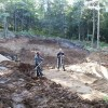 Septic System Installation - Image 3