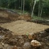 Septic System Installation - Image 4
