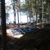 Septic System Installation - Image 6