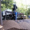 Septic System Installation - Image 7