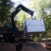 Septic System Installation - Image 8