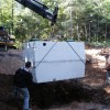Septic System Installation - Image 9